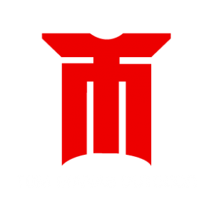 Tom Manas Outdoor