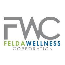 FELDA Wellness
