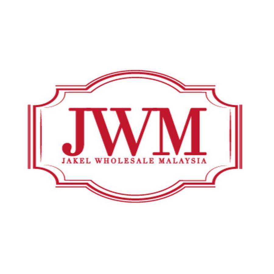 JAKEL Wholesale Malaysia